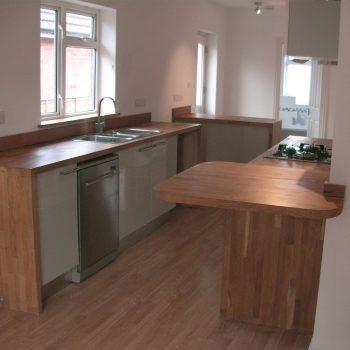 orange-house-co-cheltenham-small-kitchens