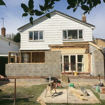 orange-house-co-cheltenham-extensions-charlton-kings-2
